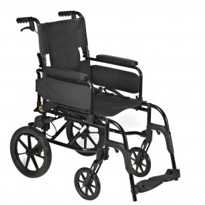 Wheelchairs On Sale 9