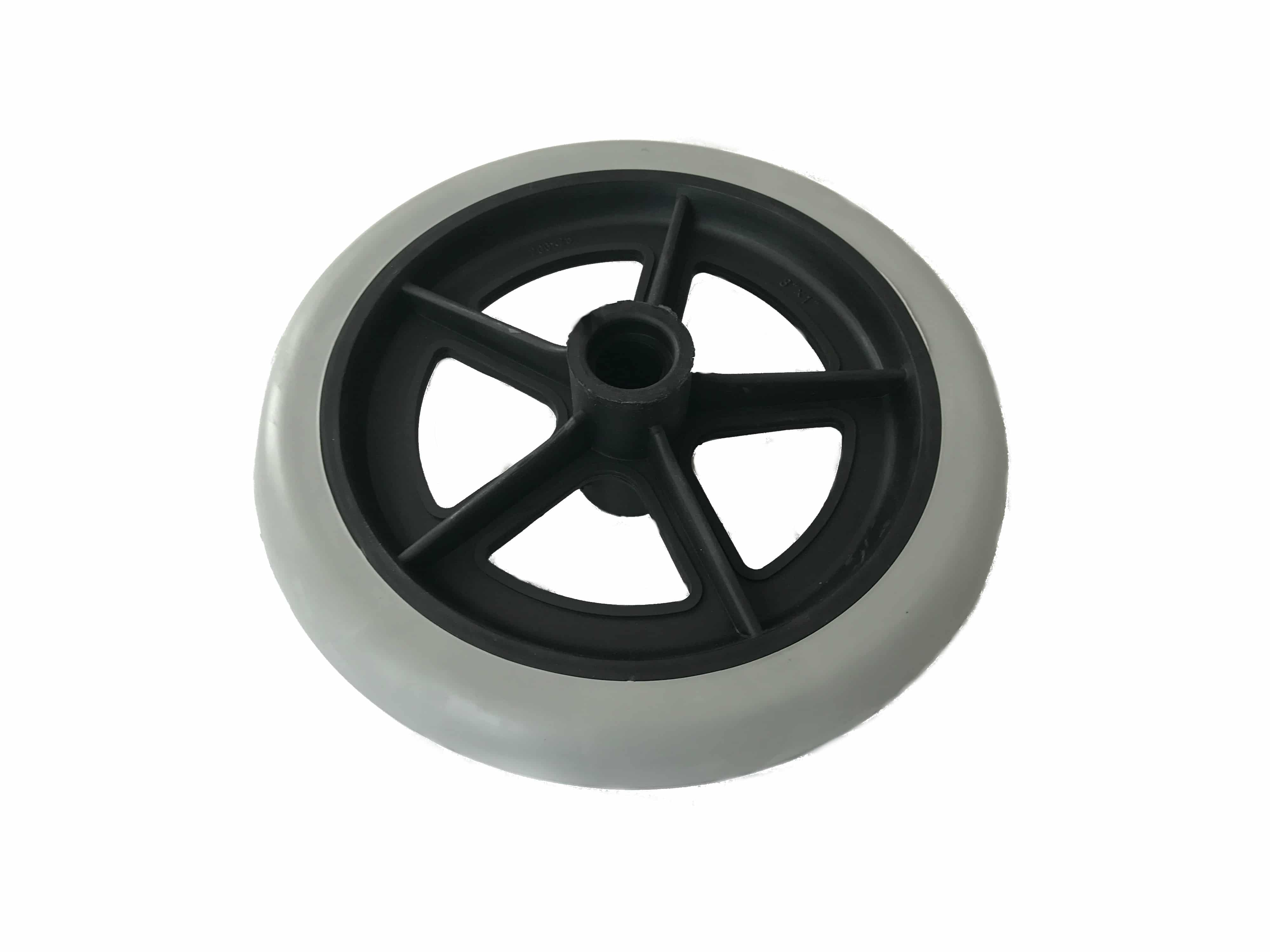 8-Front-Castor-Wheel-MDG0001