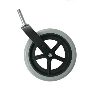 Dash Express Wheelchair Parts 7