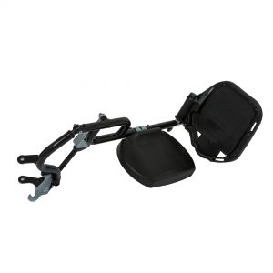 8TRL/9TRL Wheelchair Accessories 7