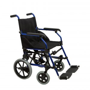 Electric Wheelchairs 4