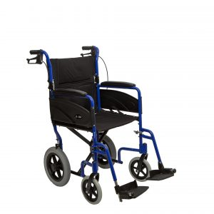 Wheelchairs On Sale 11
