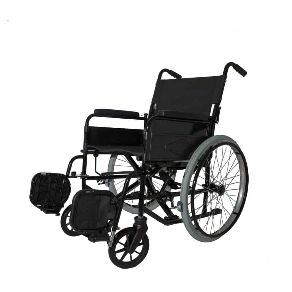 Wheelchair Accessories 3