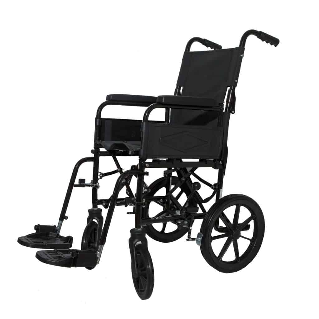 Wheelchair Accessories 4
