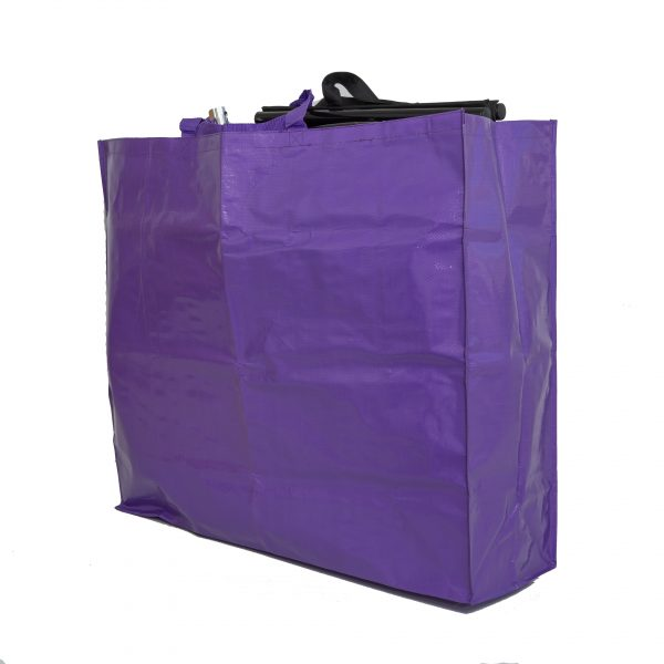 Dash Wheelchair Bag - Fits all Dash Wheelchairs 1