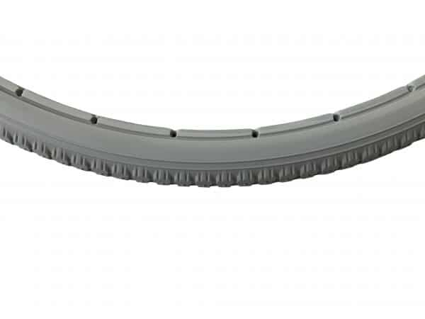 "Dash Lite 2: 24"" Long Lasting PPT Tyre 3"